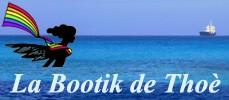 La Bootik de Thoè