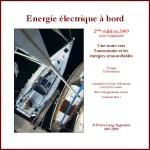 Energie électrique à Bord