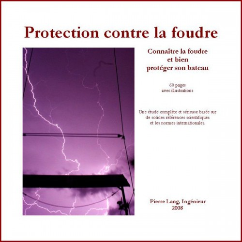 Protection contre la Foudre (2010)