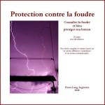 Protection contre la Foudre (2010)
