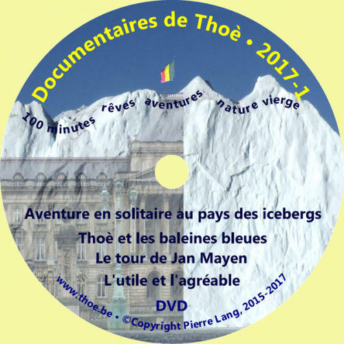 Film documentaire de Thoè 2017-1