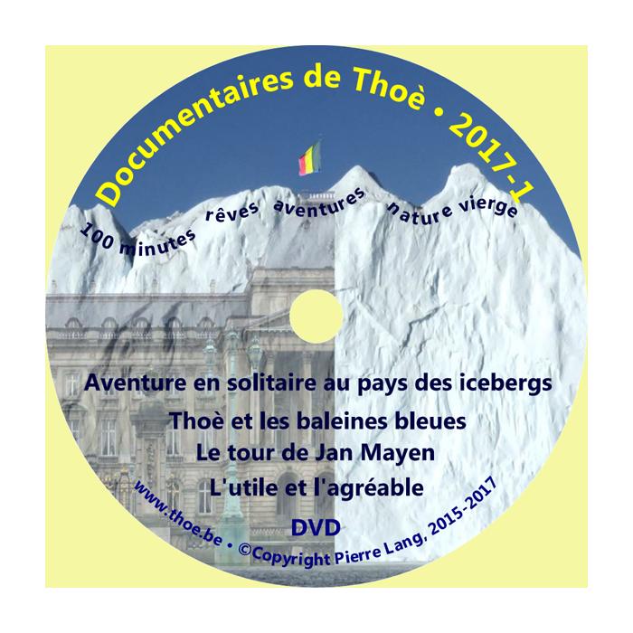 Film documentaire de Thoè 2017-1