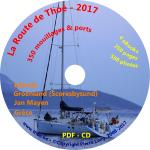 La Route de Thoè (eBooks)